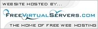 [35k HOSTED BY FREE VIRTUAL SERVERS]